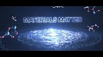 Bild: Screenshot aus ''WTZ Materials Matter''
